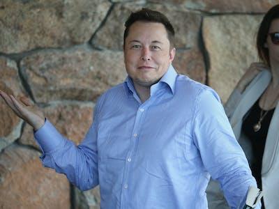 What Tesla's Billion-Mile Definition of Autopilot's 'Beta' Means