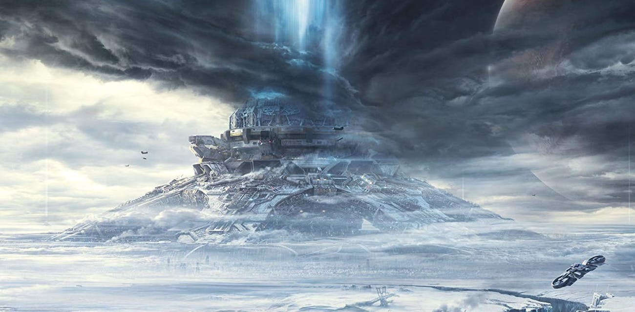 Could 'The Wandering Earth' Actually Happen? A NASA Engineer