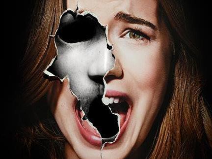 'Scream: The TV Series' Season 1 Kills, Ranked