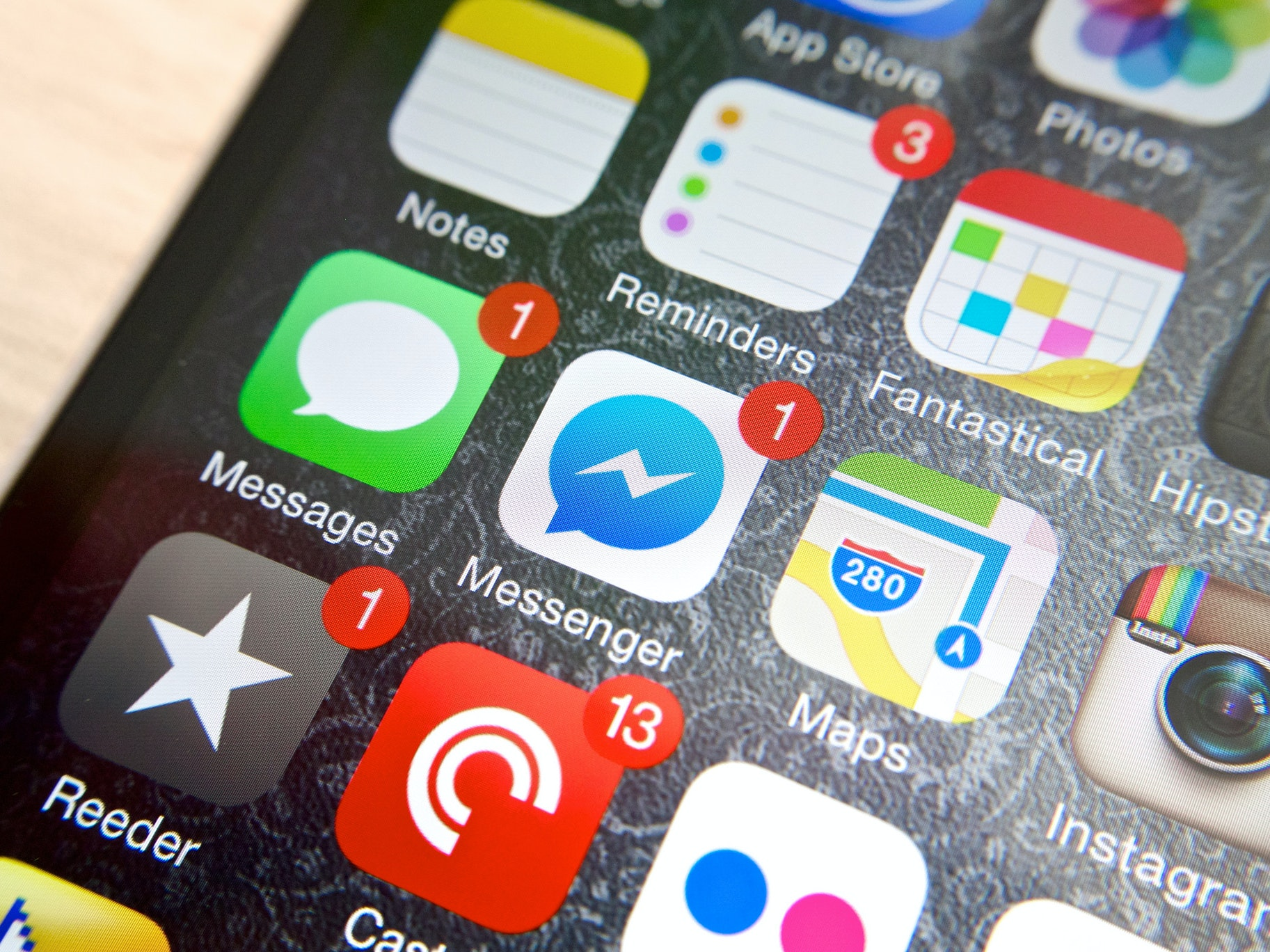 """How to Turn on """"Secret Conversations"""" in Facebook Messenger"""