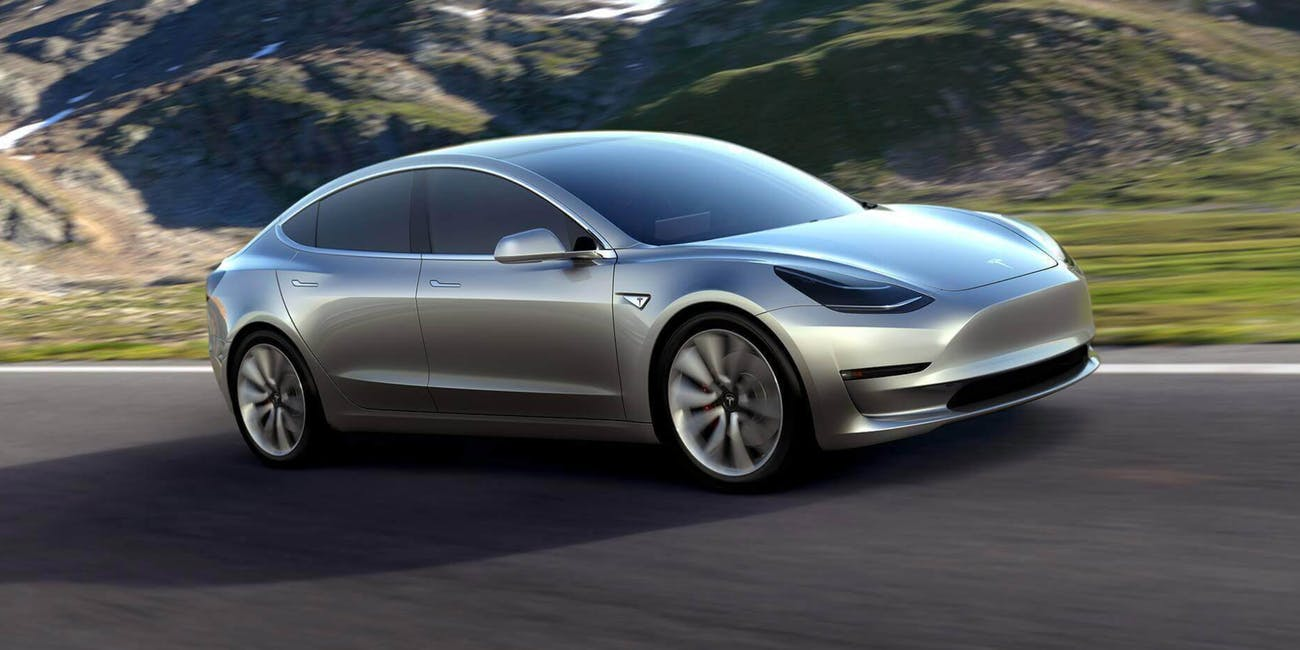 Tesla Model 3 May Face Tougher Criticism Due To Lower Price