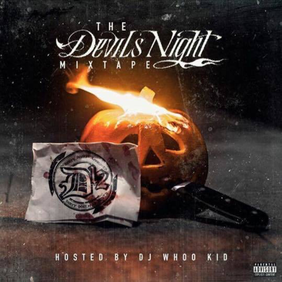 halloween with young thug, boosie badazz, and jeremih | inverse