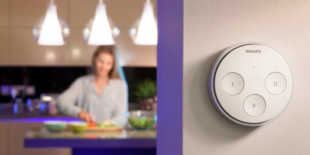 The Best Smart Switches, Scales, and Bulbs to Outfit Your Home