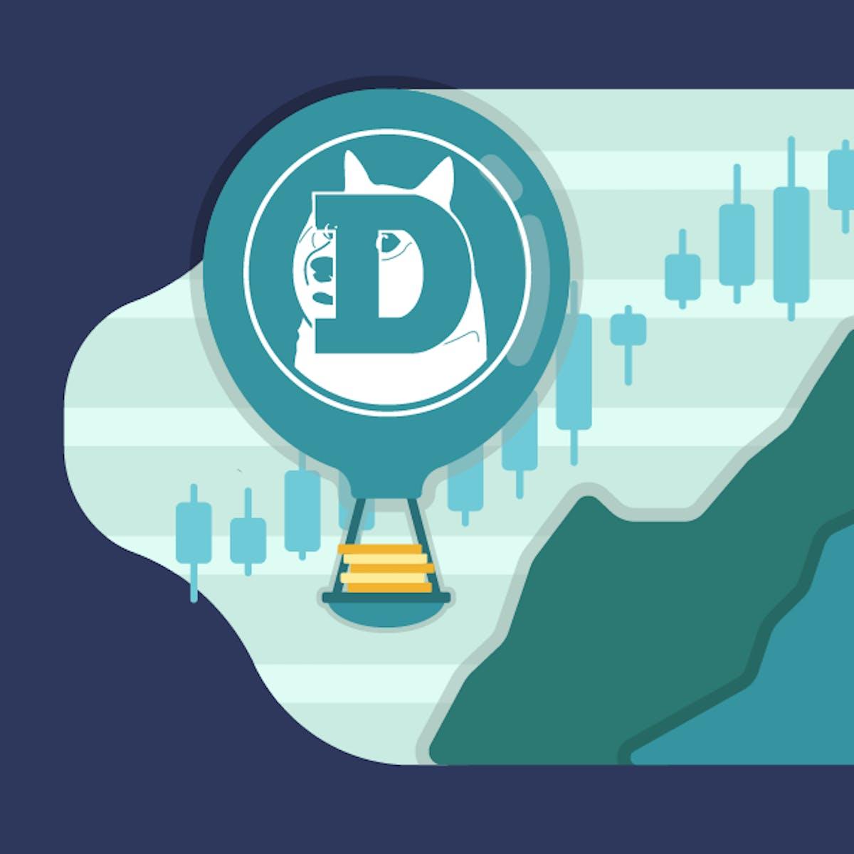 Dogecoin Price: Inventor Reveals How Spikes Precede Bitcoin