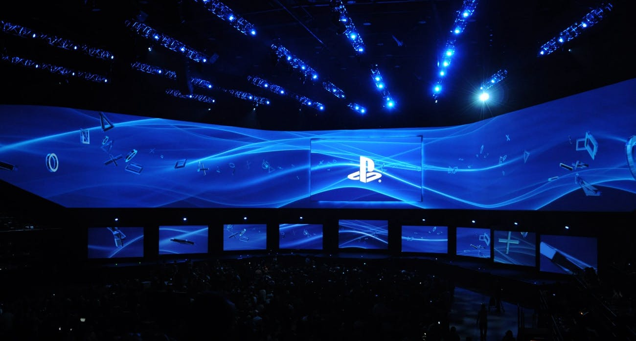 E3 2019: What Sony Has Planned | Inverse