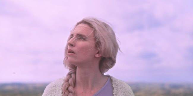 Netflix's 'The OA' is Greenlit for a Season 2