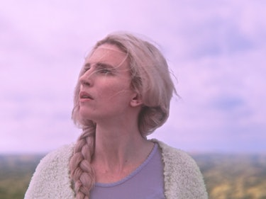Brit Marling Announces 'The OA' is Getting a Season 2