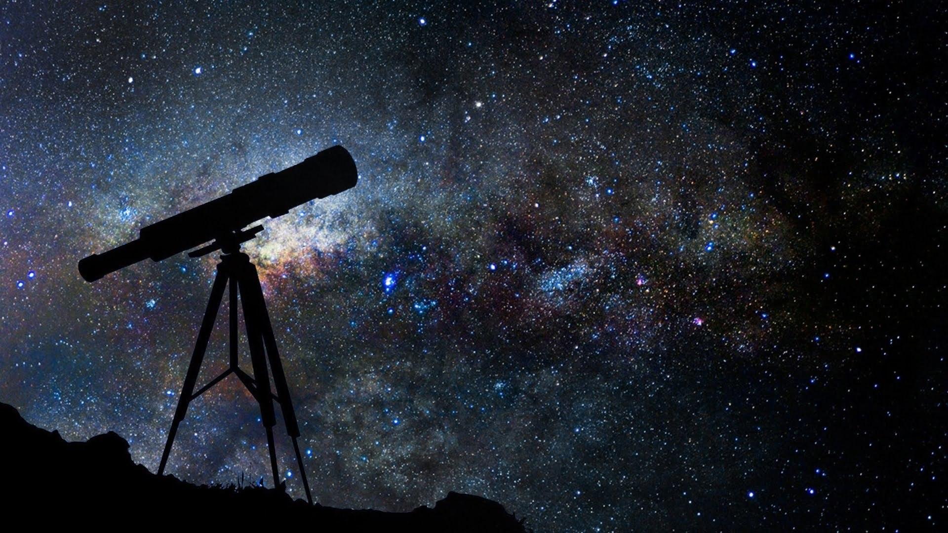 astronomy - photo #49