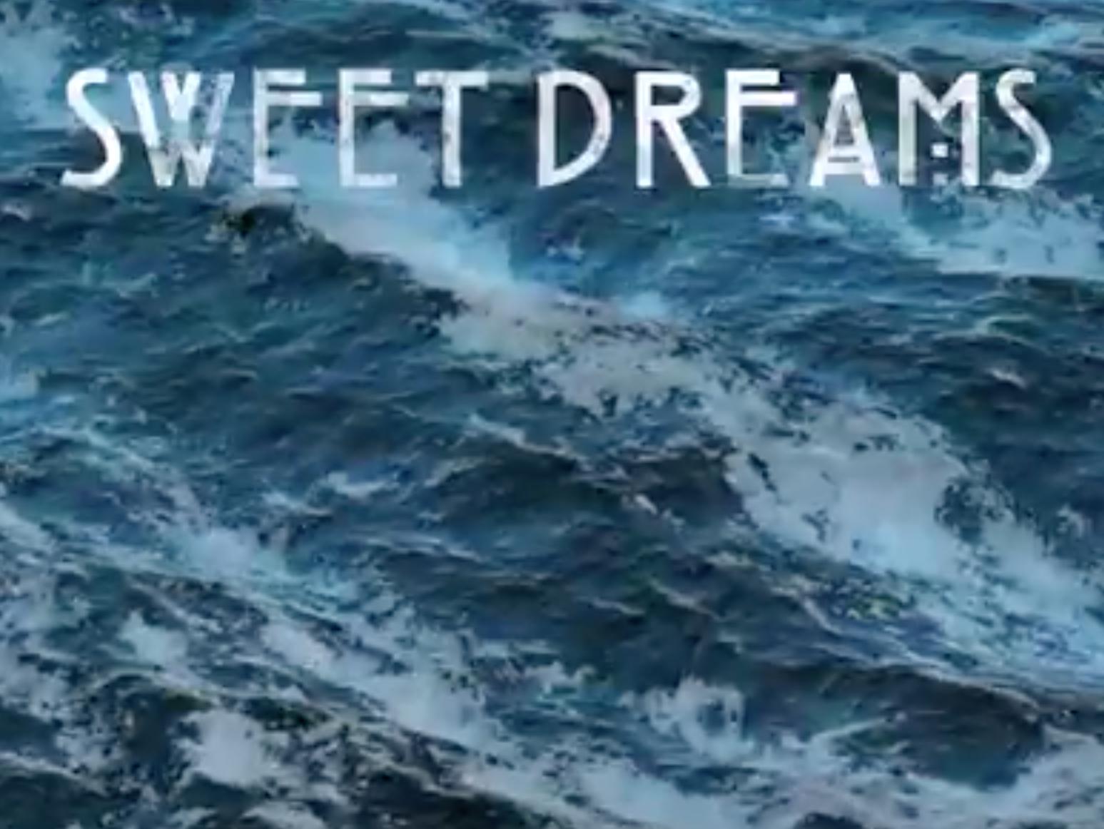 'American Horror Story' Season 7 Teases Terror on the High Seas