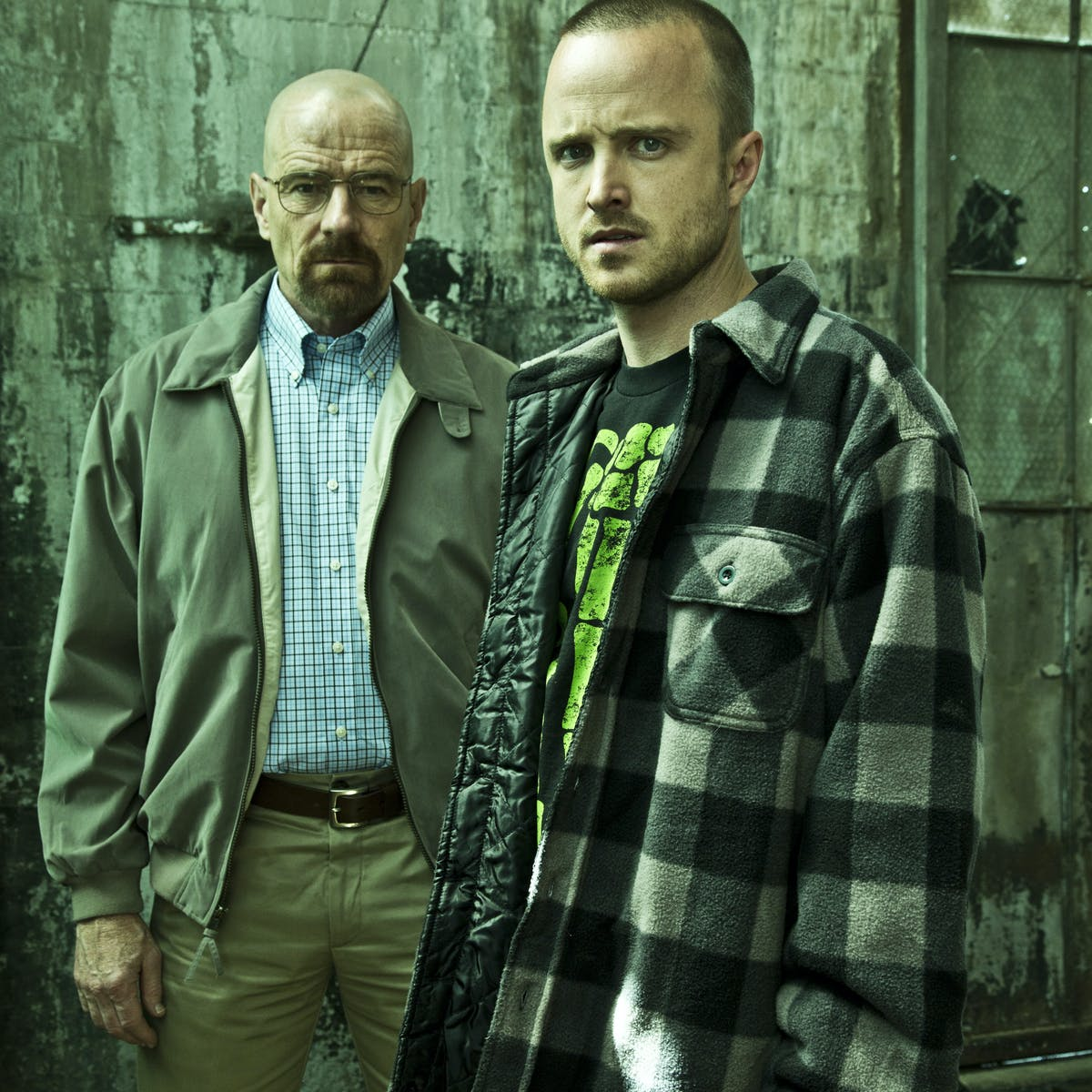 'Breaking Bad' Movie Cast: One of the Main Characters Is Set to Return