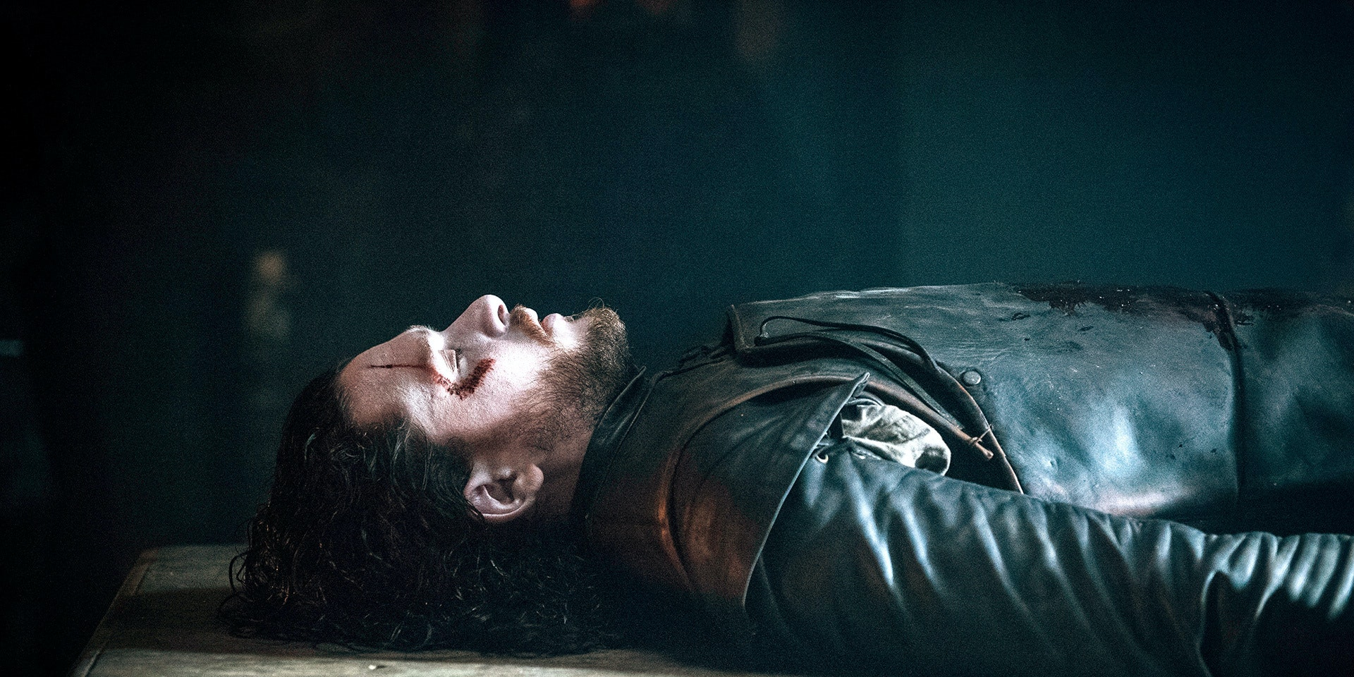 'Game of Thrones' Jon Snow Theory: He'll Be Back in Episode 4