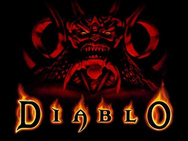 'Diablo' Shaped the Future of RPGs