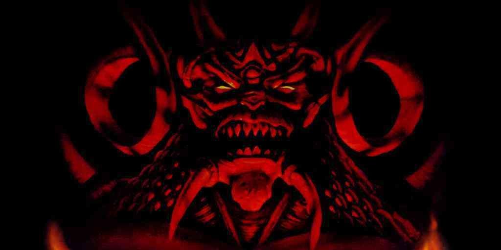 'Diablo' Shaped the Future of RPGs