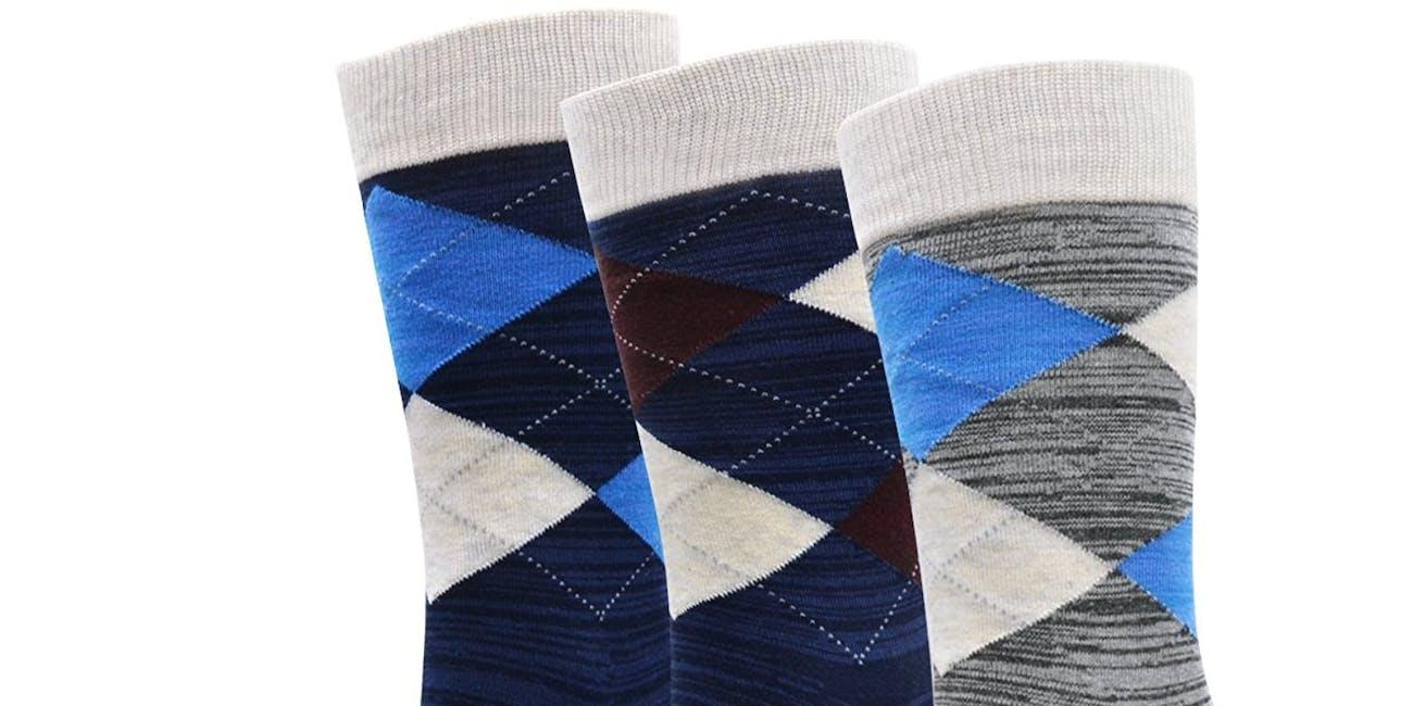 Okiss socks