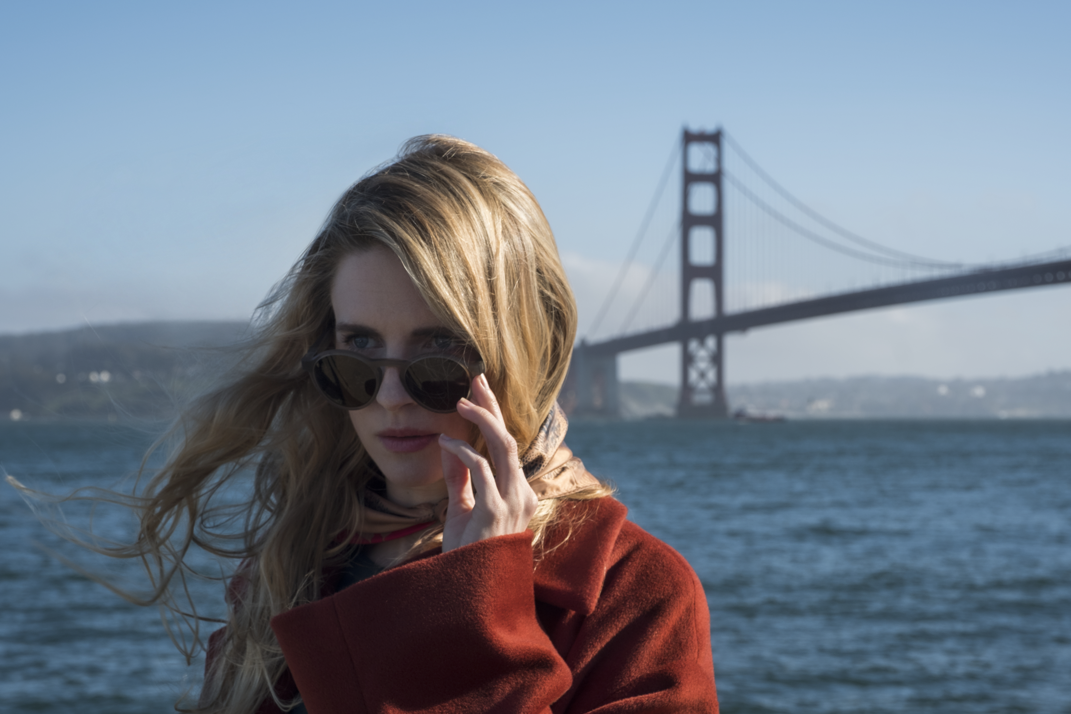 12 Important Details You May Have Missed in 'The OA' | Inverse