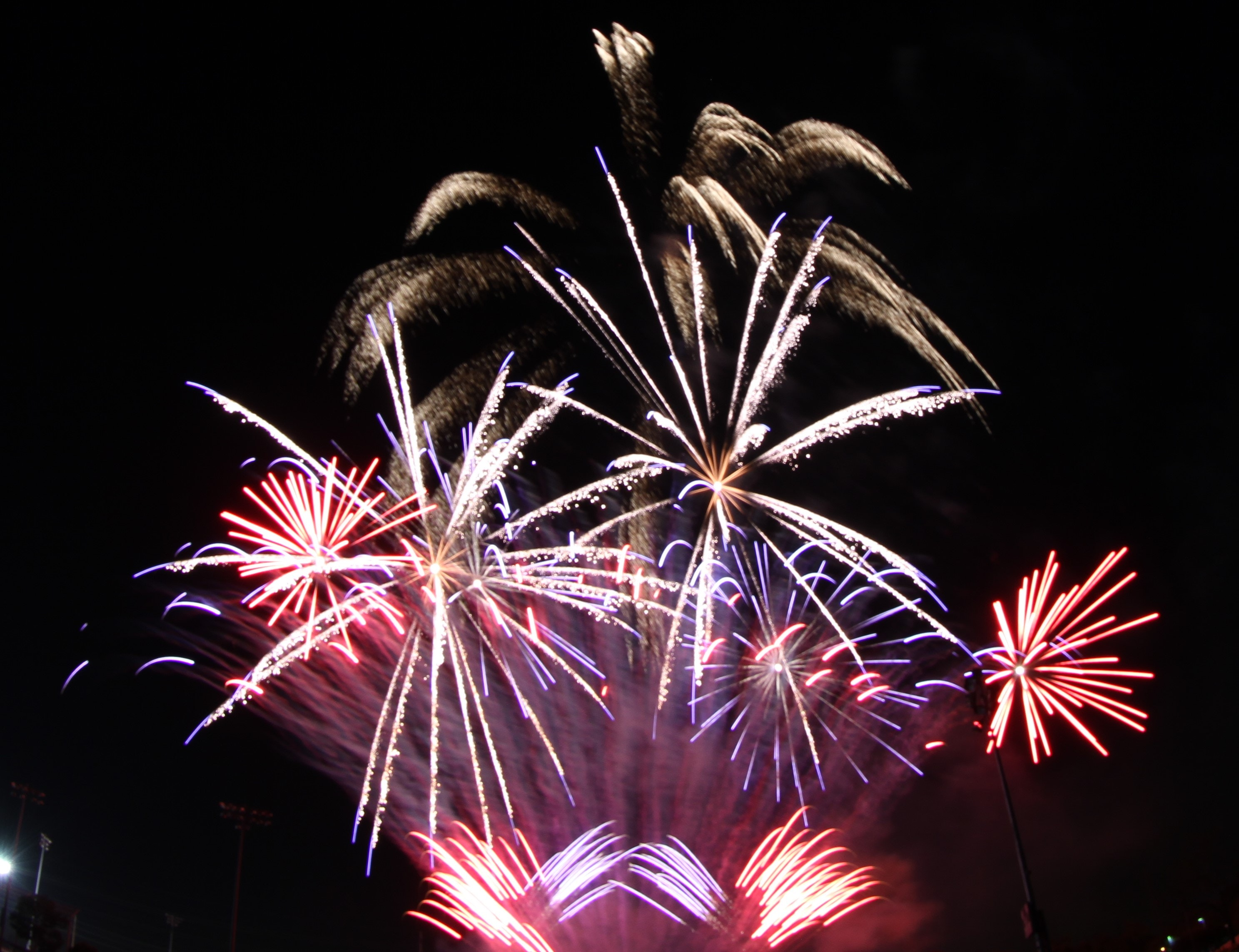 pause to remember the year july 4 fireworks were nearly banned inverse rh inverse com