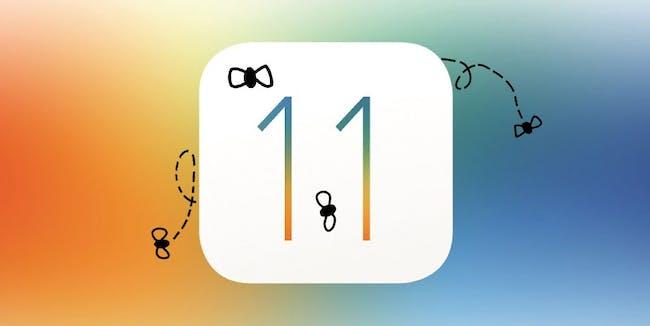 ios 11.4.1 bugs patch apple