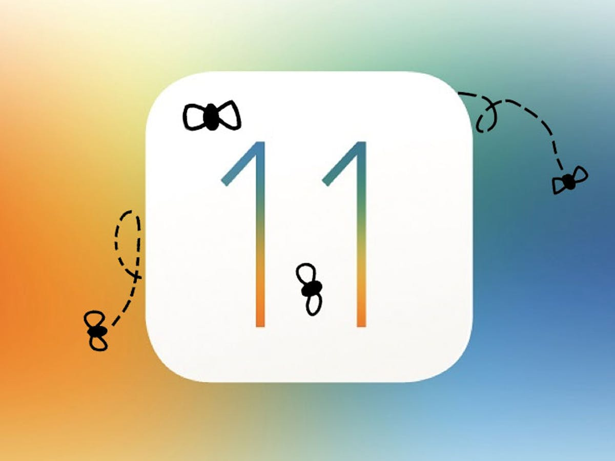 Apple Releases iOS 11.4.1 to Squash Bugs Ahead of iOS 12