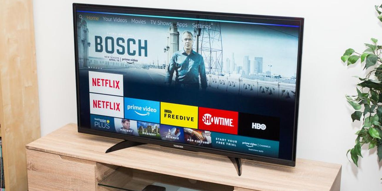The Best Smart TVs for Small Homes | Inverse