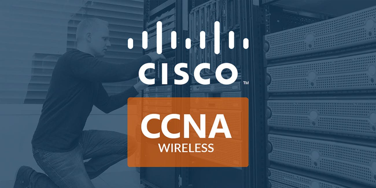 Earn Valuable Cisco CCNA Certifications With This Training