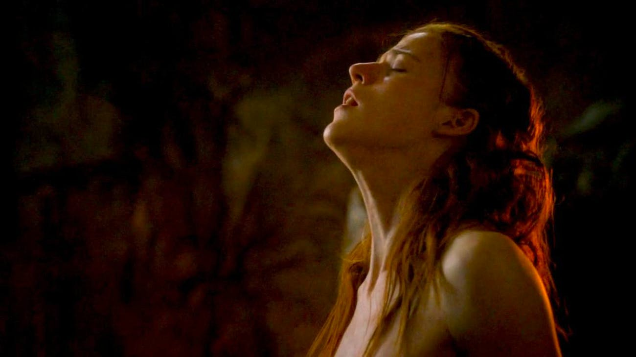 game of thrones naked