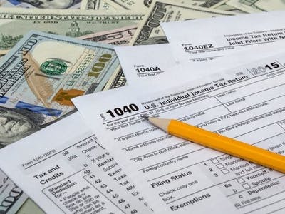 Why We Procrastinate in Filing Our Taxes