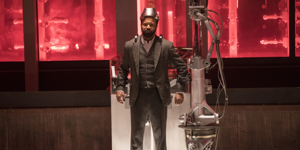 'Westworld' Season 3 Release Date, Trailer, Cast, Plot, Spoilers, and More
