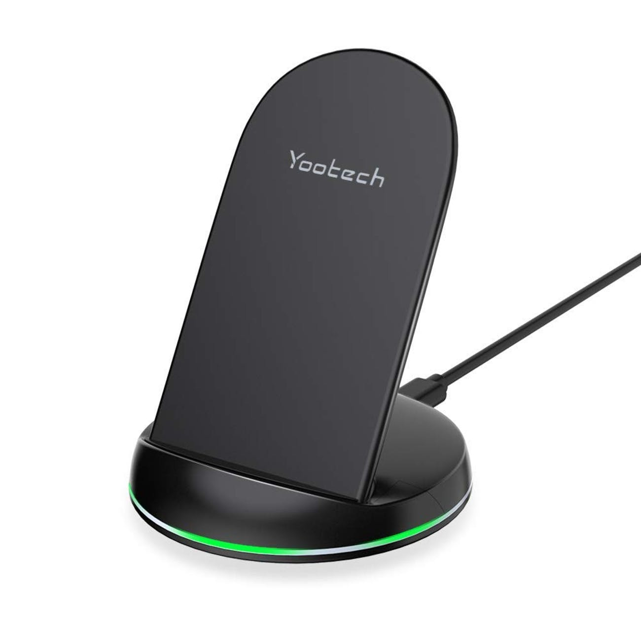 3 Wireless Chargers to Get for Cheap | Inverse
