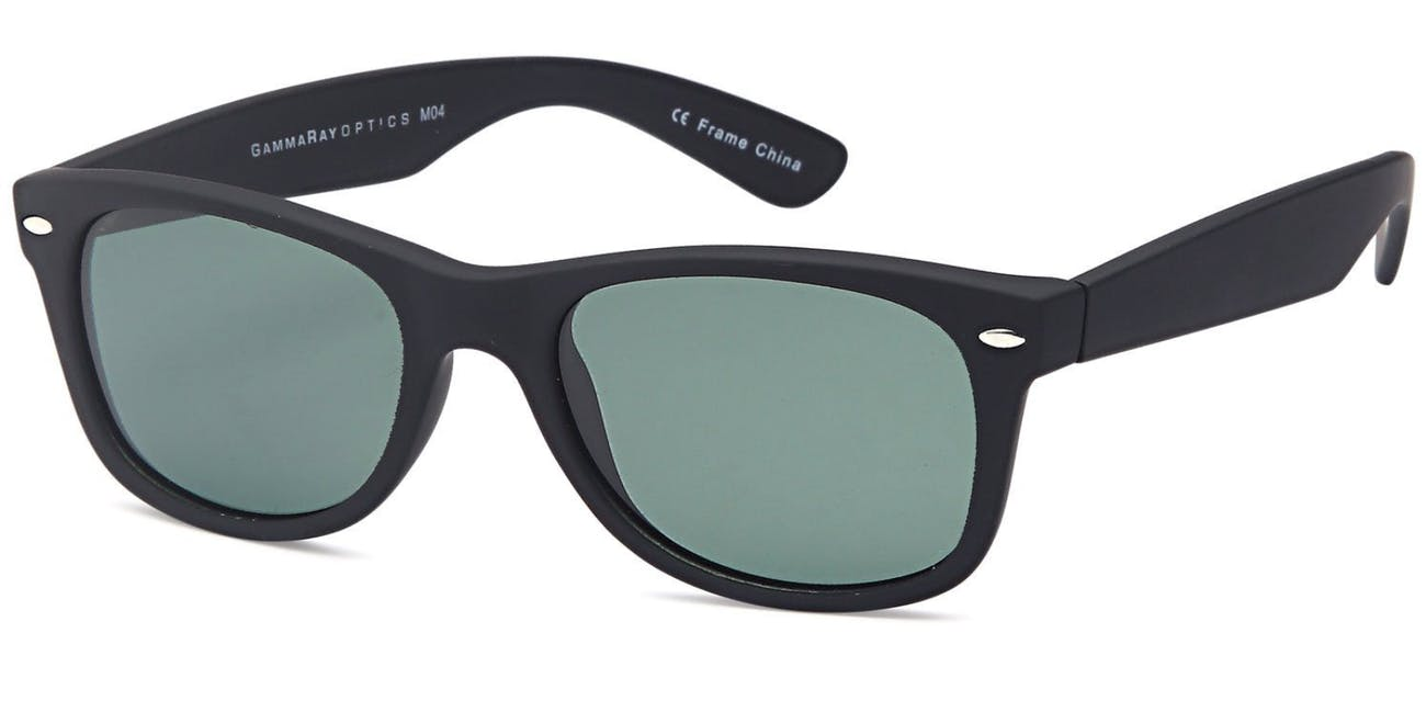 da92004d78 7 Impressively Engineered Sunglasses on Amazon for Less Than  100 ...