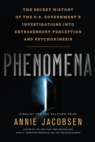 the cover of the book phenomena fm=png&w=1200