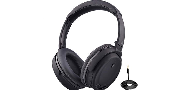 Gift ideas under 50 Amazon bluetooth headphones