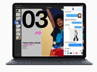 apple ipad pro 2018