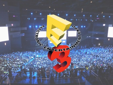 E3 Finally Opens Its Doors to the Public