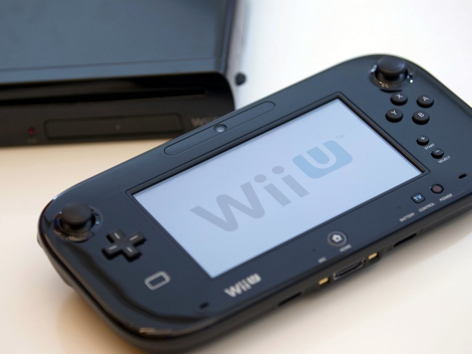 Why You Should Get a Wii U Instead of a Nintendo Switch