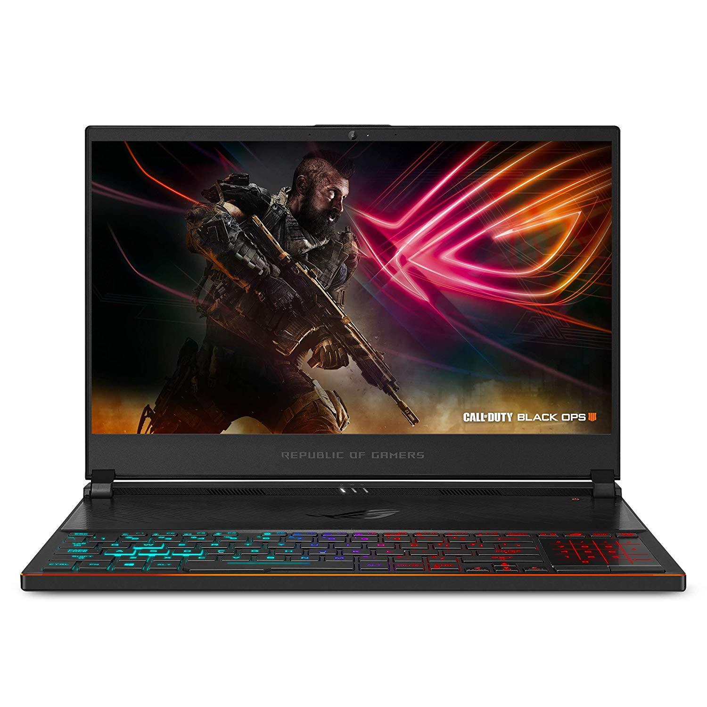 Cheap Gaming Laptop