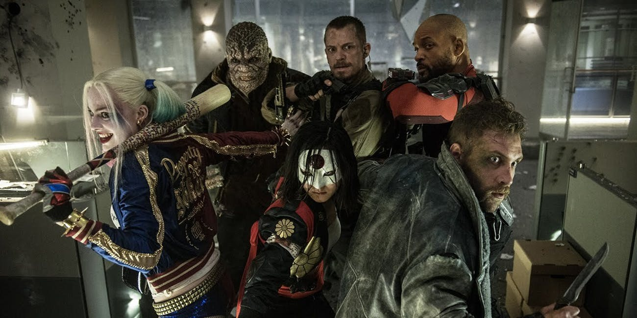 download suicide squad hell to pay 720p