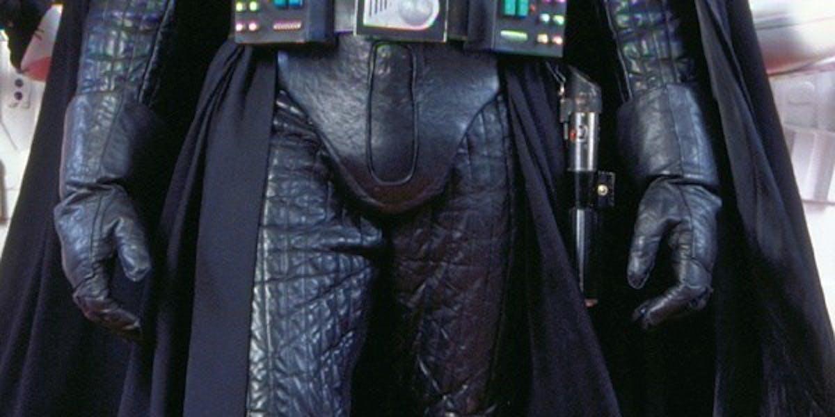 star wars episode 3 padme nackt