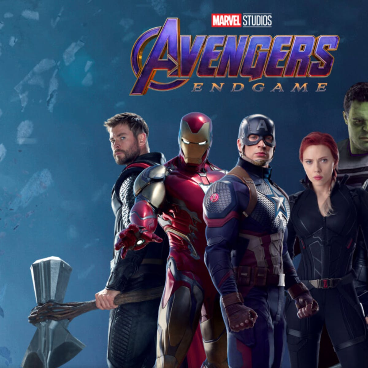 8691d600dbca0  Avengers  Endgame  Costume Leak May Confirm Another Hero Who Time Travels