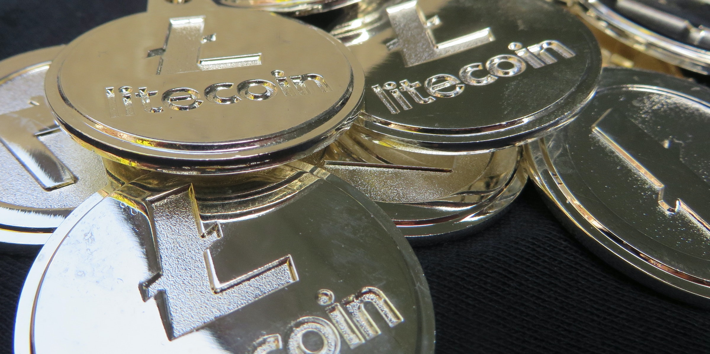 Litecoin Cash Price: Why Cryptocurrency Is Soaring in Value