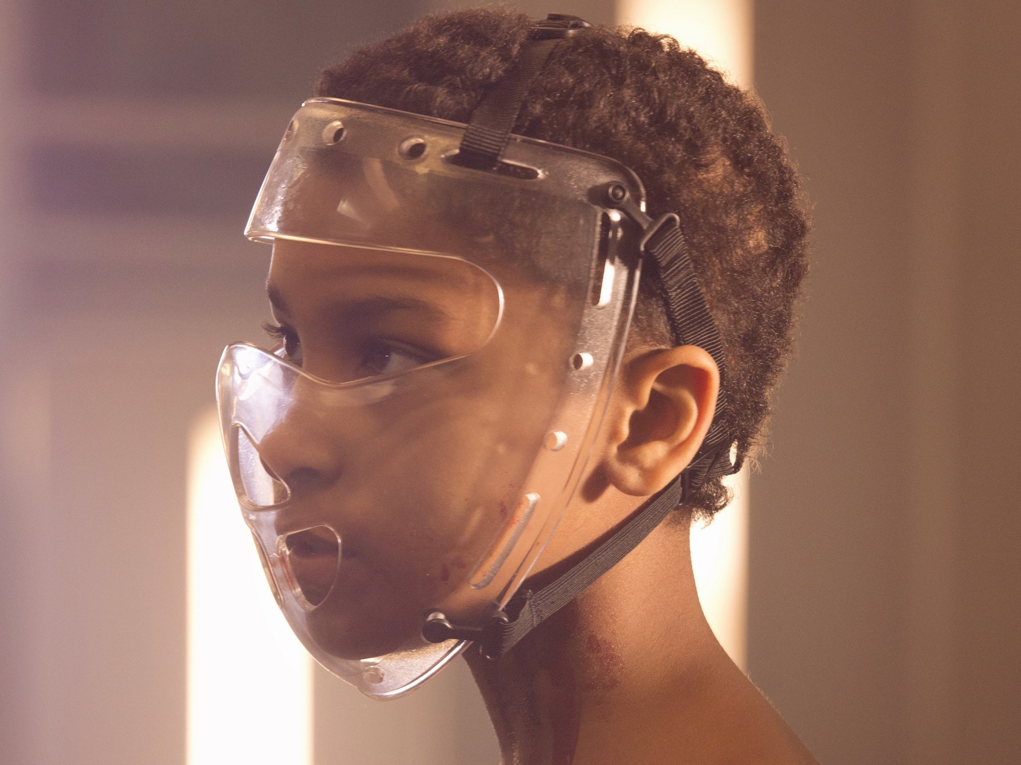 7 Independent, Lesser Known Sci-Fi Films to Watch in 2016