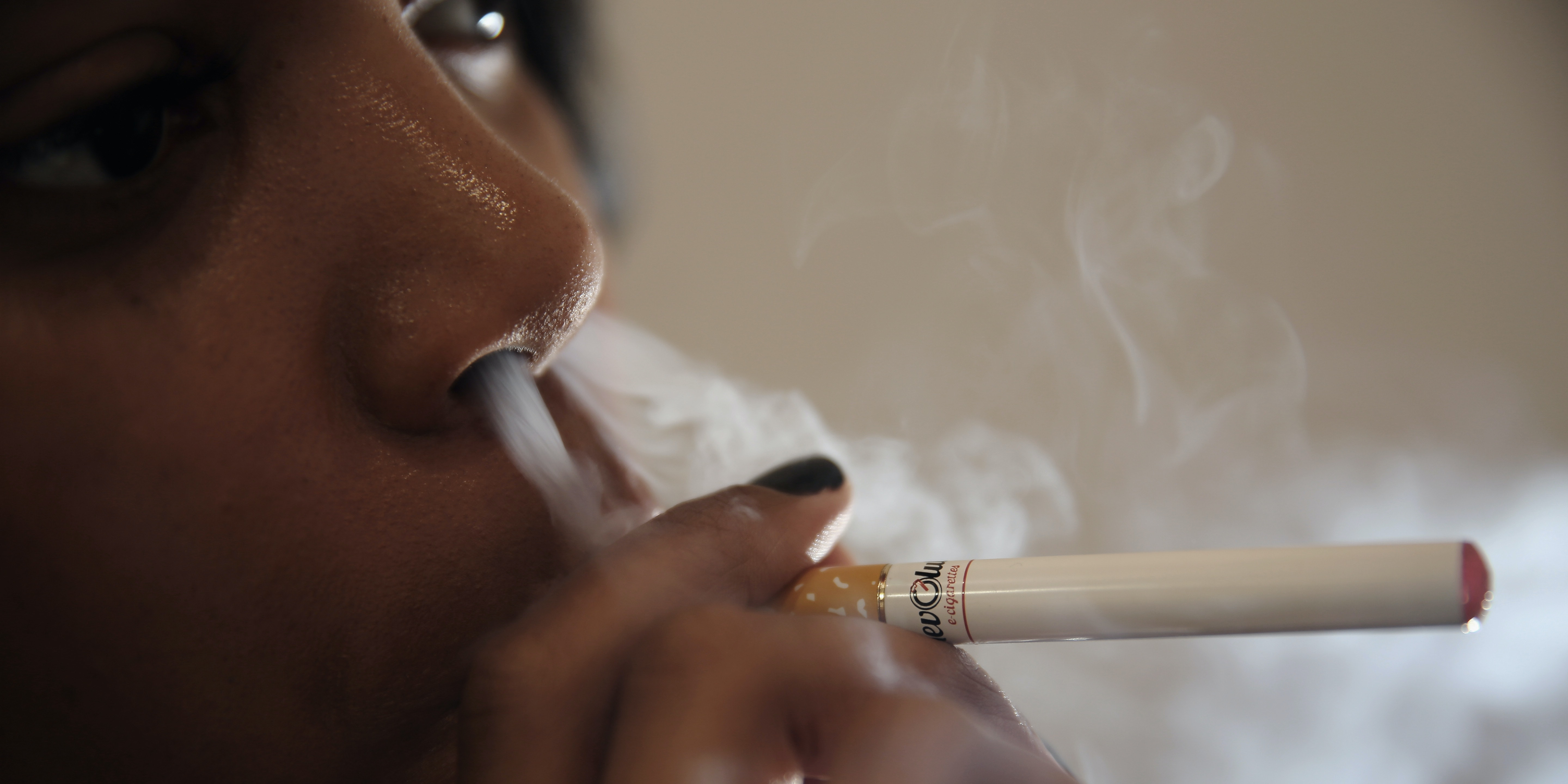 New FDA Rules Mean Vapers Will Finally Know the Ingredients in Their E-Cigs