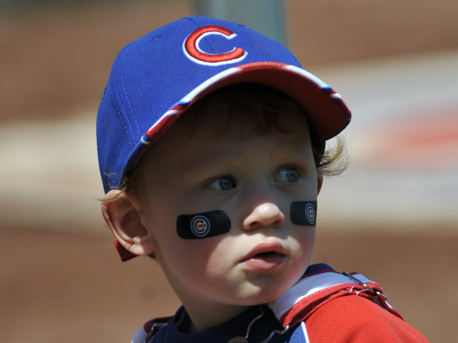 Brace Yourself for a Chicago Cubs Baby Boom in August 2017