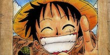 Luffy Is the Key to 'One Piece' Ending Well After 15 Years