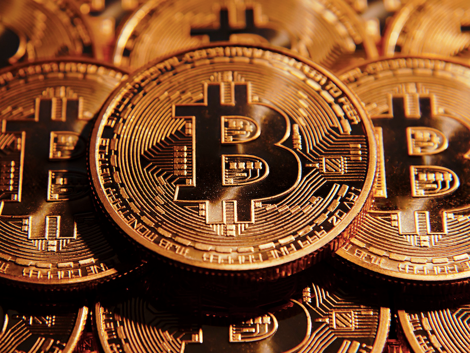 Craig Wright's Iffy Claim to Be Bitcoin Founder Satoshi Nakamoto May Suggest Coup