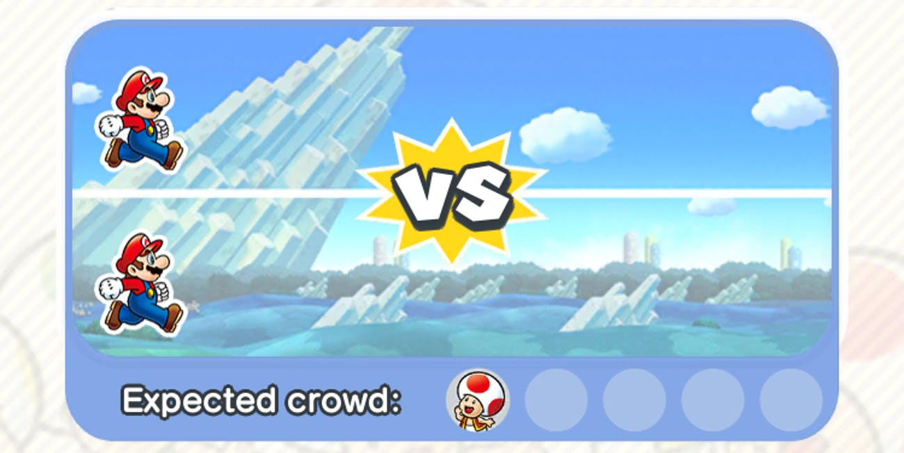 The Best Tips for How to Win at Toad Rally in 'Super Mario Run