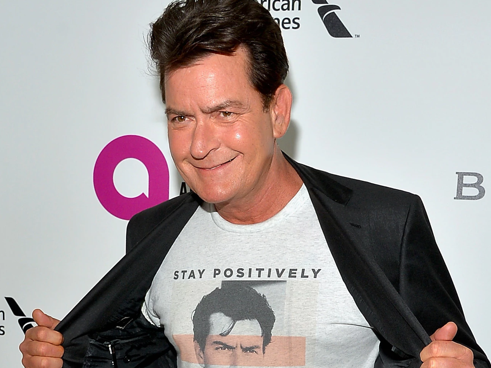 Replicating Charlie Sheen's HIV Drug Success Will Cost a Fortune