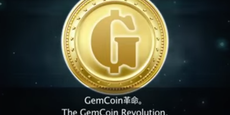 Massive GemCoin Lawsuit Reveals Danger of 'Cryptocurrency'