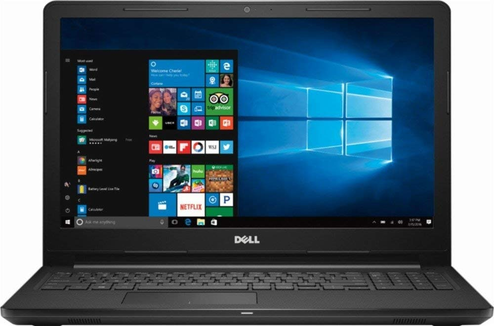 these early black friday laptop deals are all under 500 inverse rh inverse com