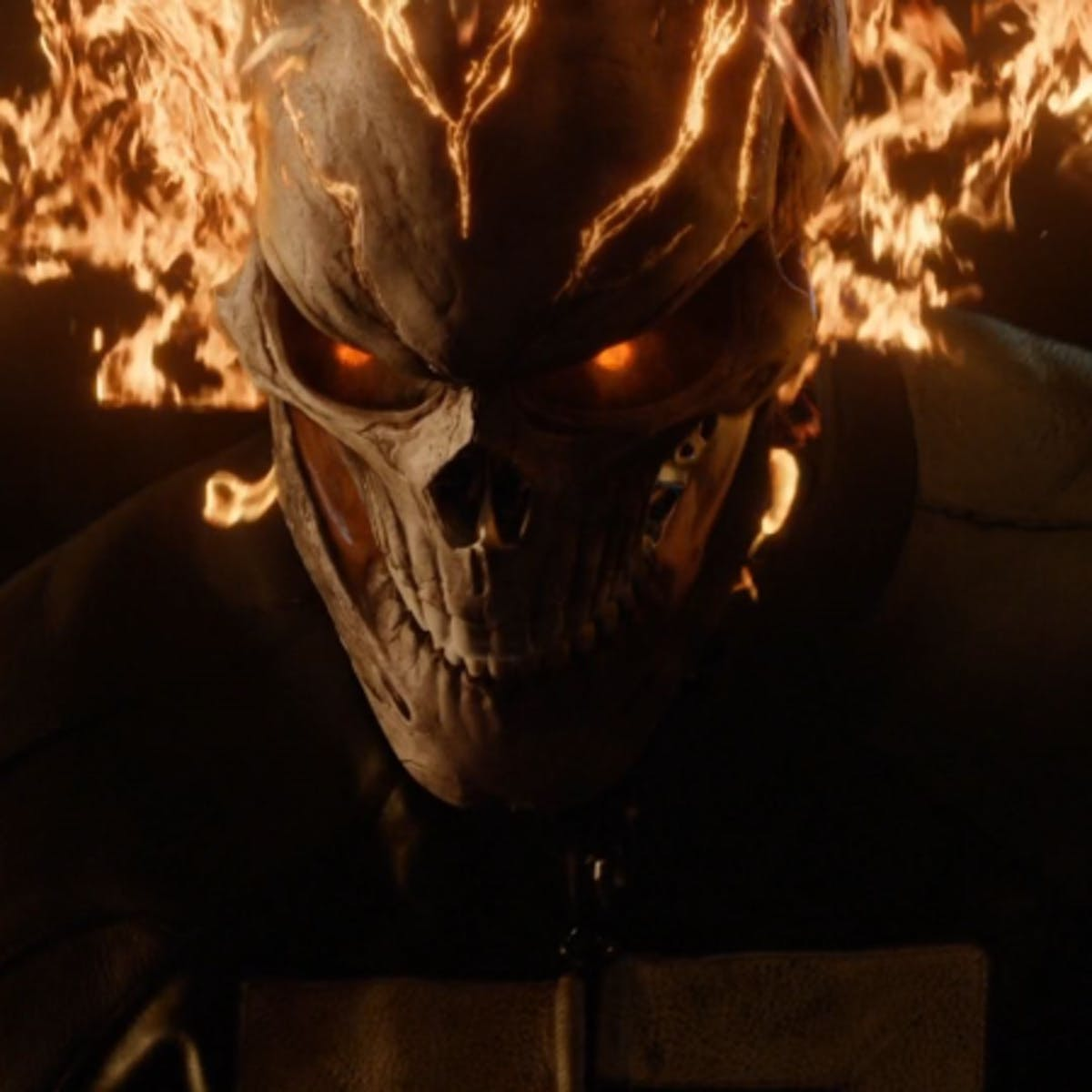 'Avengers 5' release date could bring Ghost Rider to the MCU