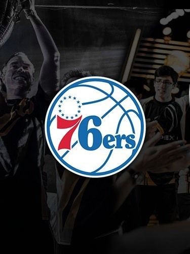 The Philadelphia 76ers acquired two separate esports teams and have combined them.